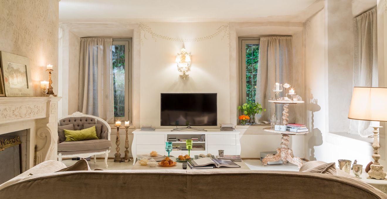 Dalani home living grandi idee per l 39 arredamento e il for Dalani home and living