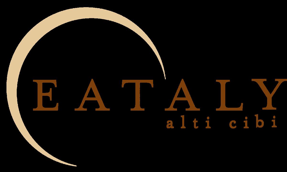 Eataly – Gli 'alti cibi' della gastronomia italiana sono alla portata di tutti