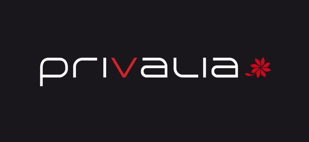 Privalia: Your Daily Fashion Outlet – La Recensione