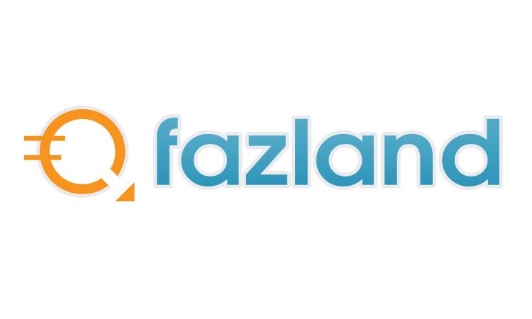 Fazland – Professionisti a casa tua in un click