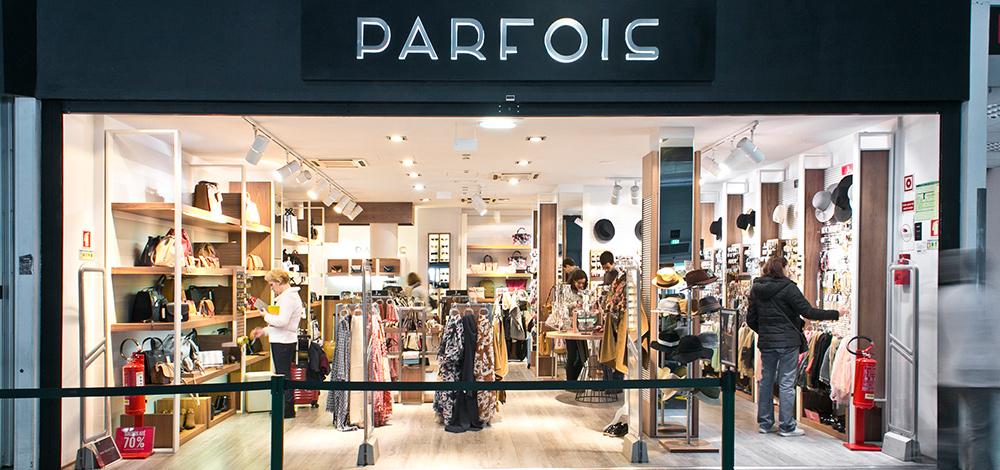 Parfois – Tutte le borse e gli accessori di moda sono online