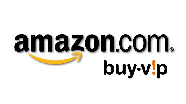 Amazon BuyVip – Lo Shopping Club di Amazon sarà un grande successo?