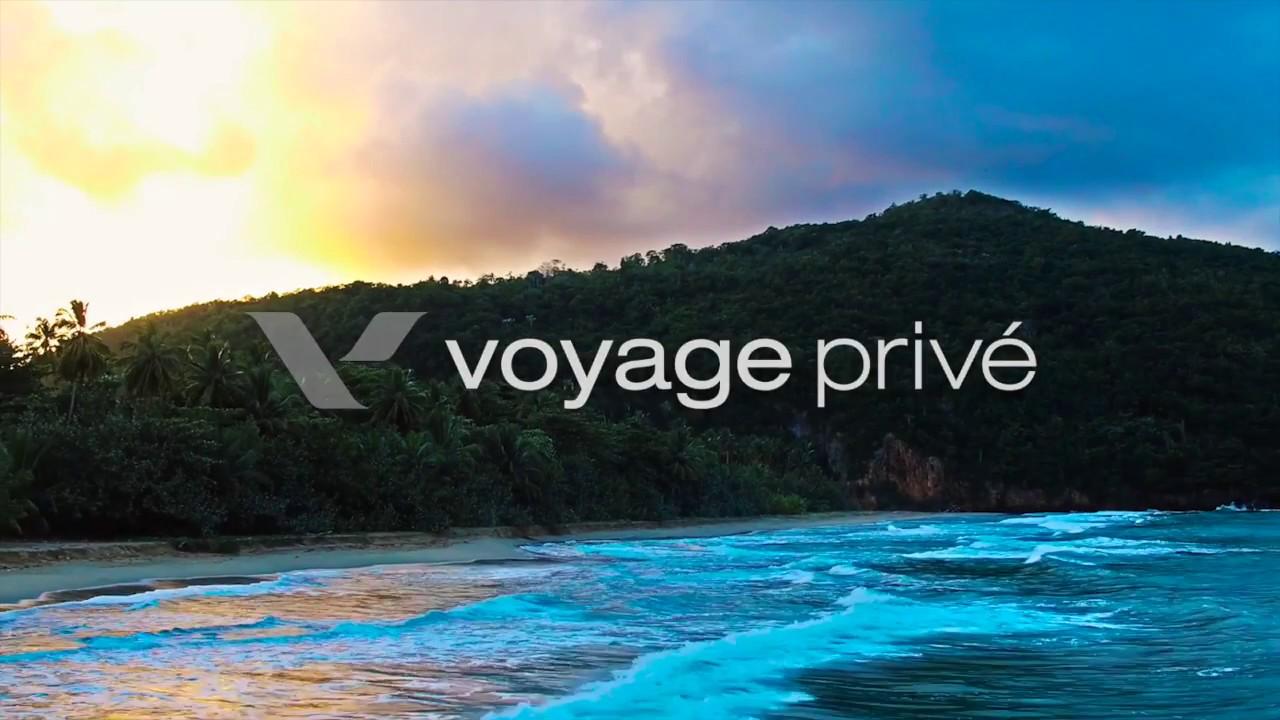 Voyage Privé – Soggiorni di lusso e offerte esclusive