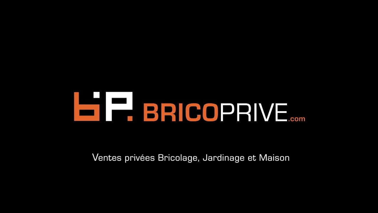 Brico Privé – Le vendite private alla conquista del bricolage