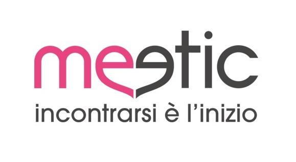 Meetic – Il più popolare sito d'incontri in Italia può ancora affermarsi tale?