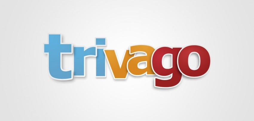 Trivago – Il motore di ricerca Hotel più grande al mondo