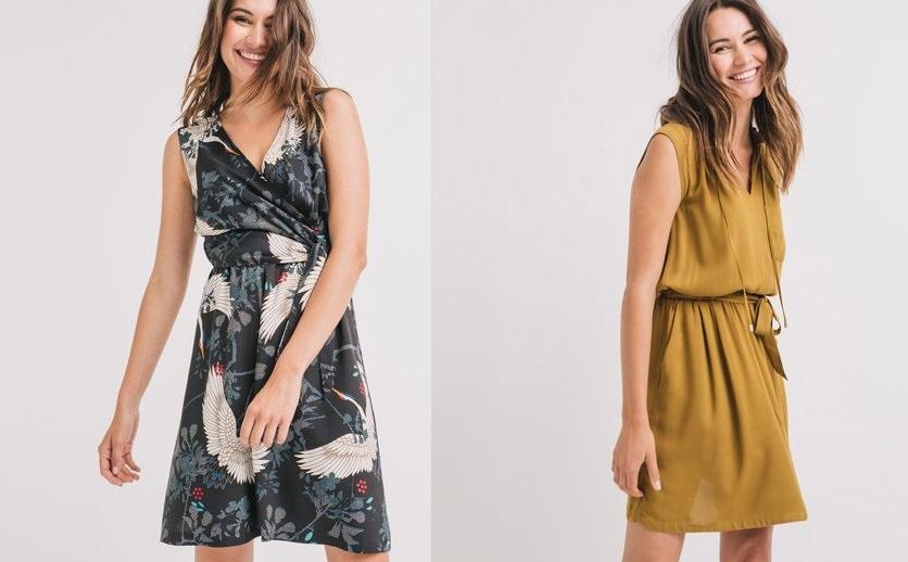 Promod – La boutique francese online tutta al femminile