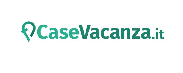 CaseVacanza.it – Trova oggi stesso la tua vacanza ideale!