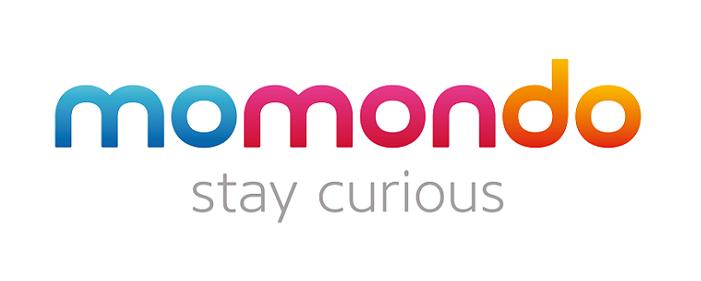 """Momondo – """"Il mio Momondo"""" è ben più di una semplice trovata pubblicitaria"""