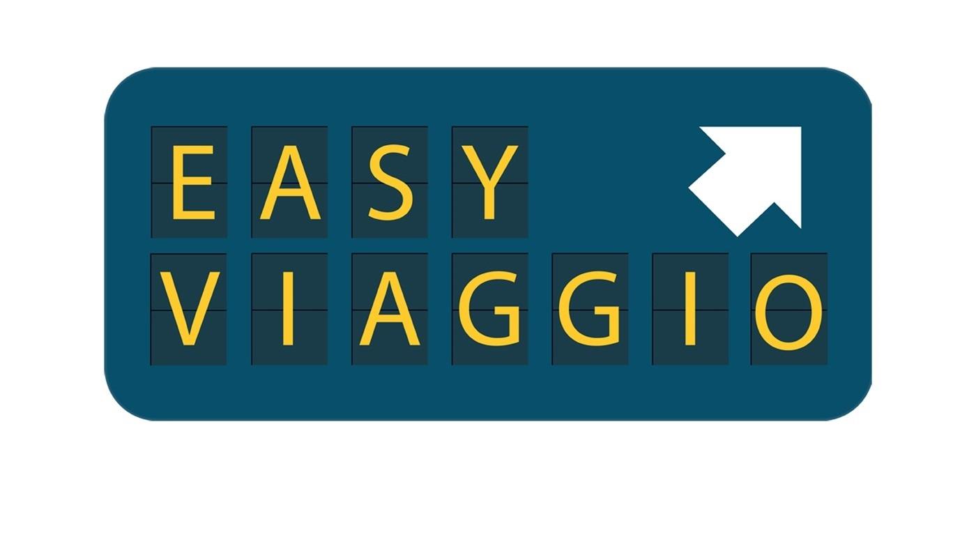 EasyViaggio – Il solito motore di ricerca di viaggi, ma con una marcia in più